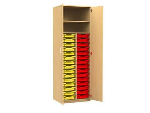 Tray-Storage-Cupboard