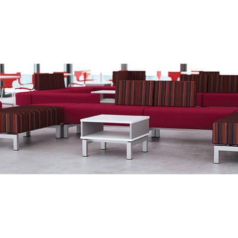 Take-Off-Modular-Reception-Sofa-In-Situ