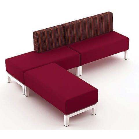 Take-Off-Modular-Reception-Sofa-Set-Up
