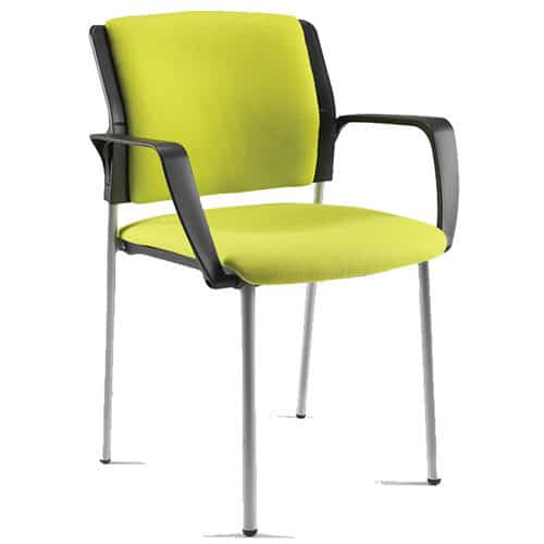 Turn-Upholstered-Meeting-Chair-With-Arms_6e412d40-f6d3-4a75-8598-33a0293567d6_1024x1024