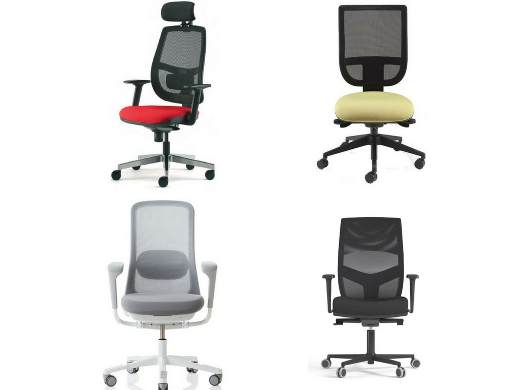 Mesh-Back-Chairs-Variety-Sold-by-Wave-Office