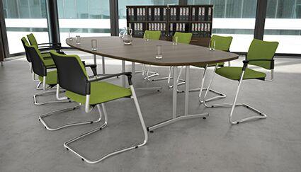 X10_table_Boardroom