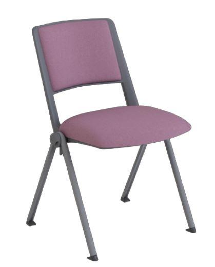 Zela-Fully-Upholstered-4-Leg-Frame