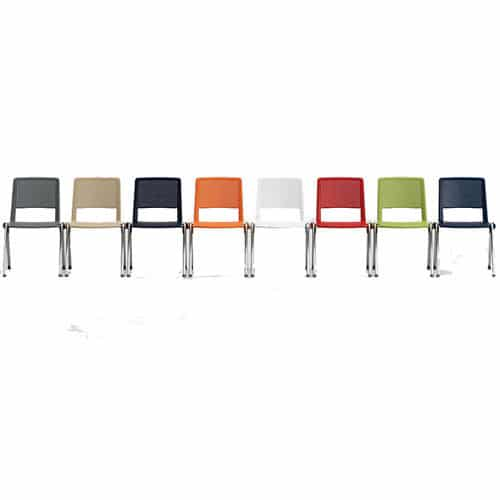 Zela-Conference-Seating-Colour-Options