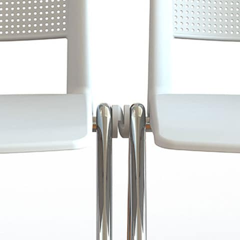 Zela-Conference-Seating-Linking-Feature-Close-Up