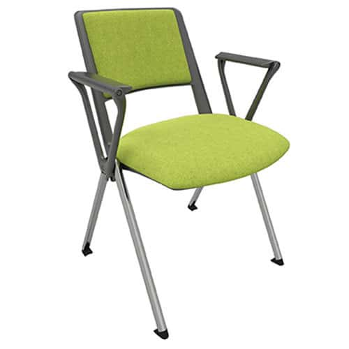 Zela-Upholstered-Conference-Chair-With-Arms