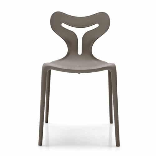 A51-Grey-Moulded-Plastic-Outdoor-Chair