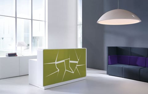 Arctic-Summer-Green-Laquered-Front-Modern-Reception-Desk