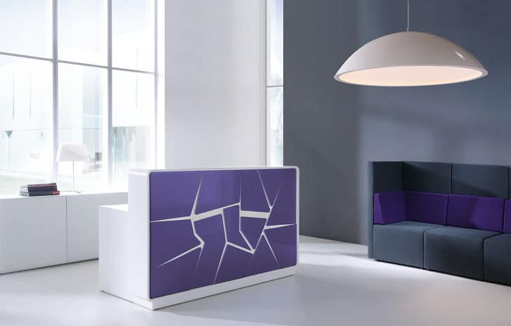 Arctic-Summer-Purple-Laquered-Front-Modern-Reception-Desk