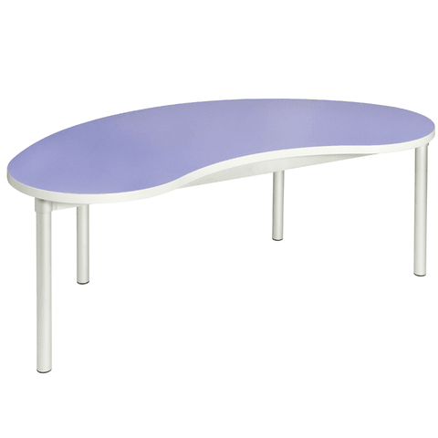 Early-Years-Bean-Shaped-Classroom-Table