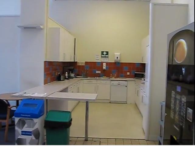Before-Refurbishment-Kitchen Area