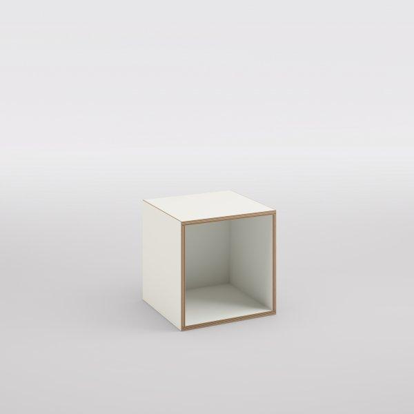 BISLEY BOB add On Cube Module