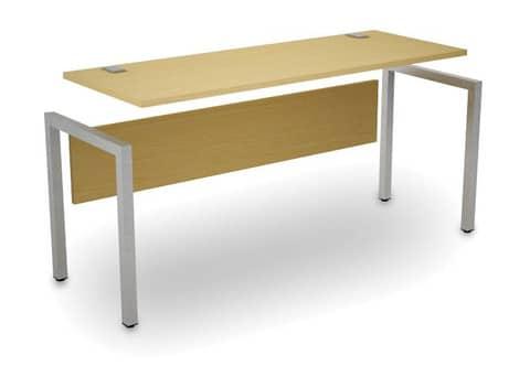 Bench-Squared-Deskit-Diagram