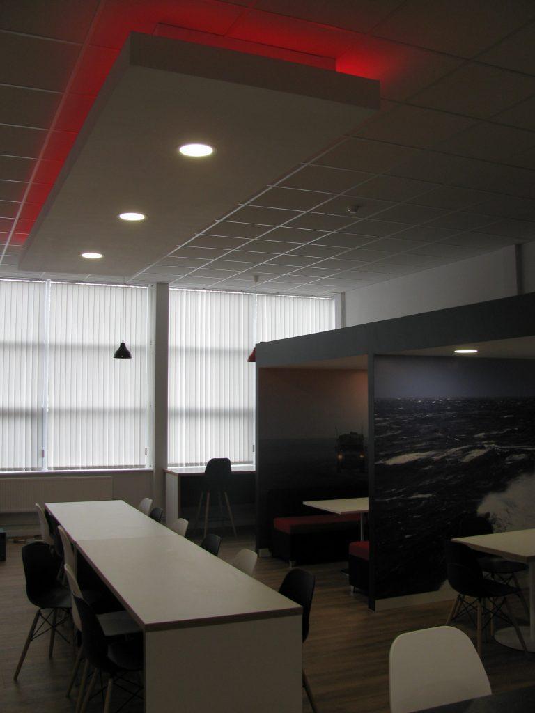 Custom-Design-Ceiling-Light