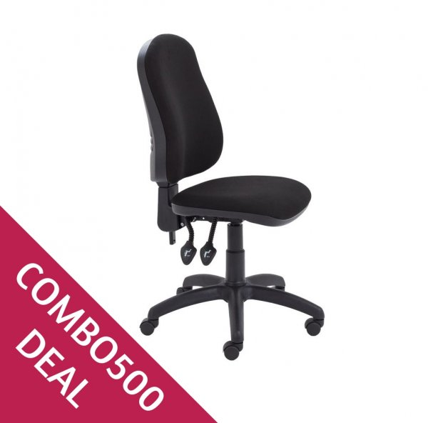 combo500 splash chair