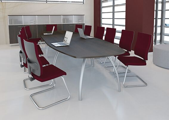 D3K Boardroom Table