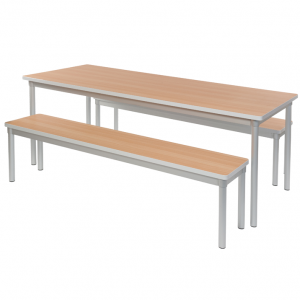 Envir-Dining-Benches-and-Table