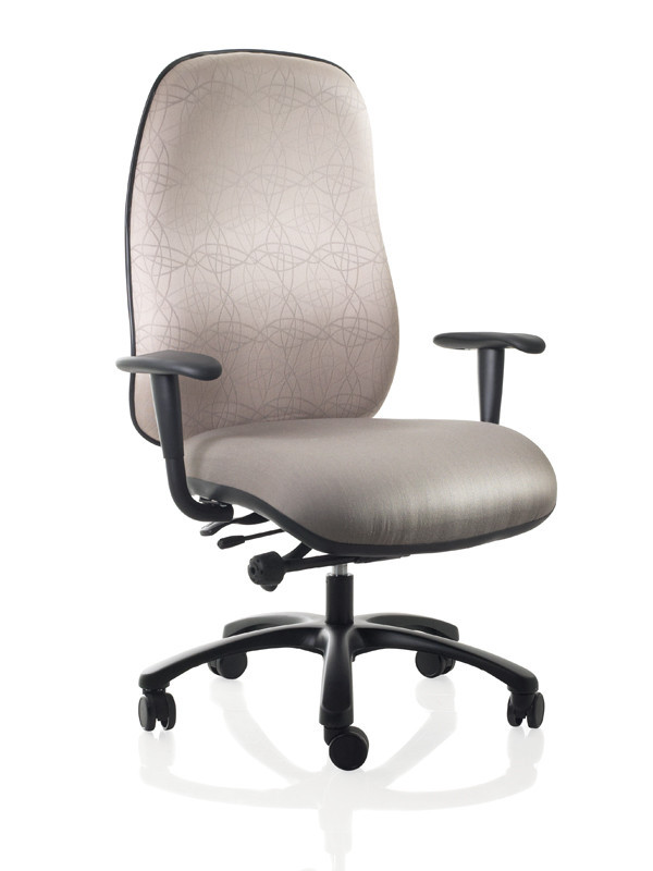Excelsior-Bariatric-Task-Chair-With-Arms
