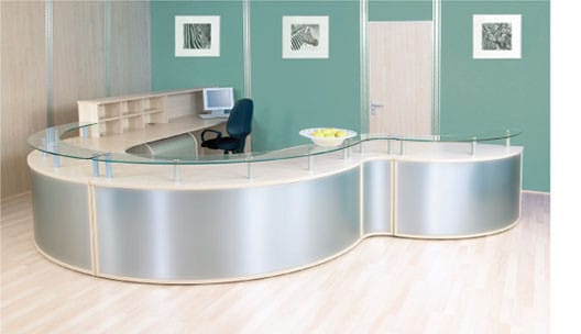 Finesse-Aluminium-Inset-Reception-Desk