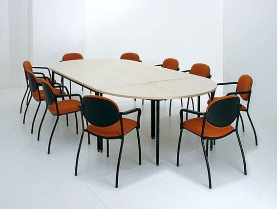 Modular-Multi-Purpose-Meeting-Tables-In-Situ