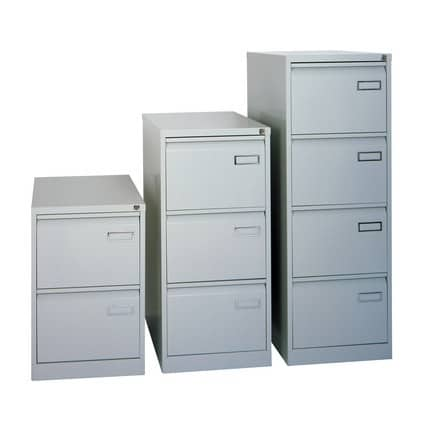 Bisley-PSF-Steel-Suspension-Filing-Cabinets-Size-Options