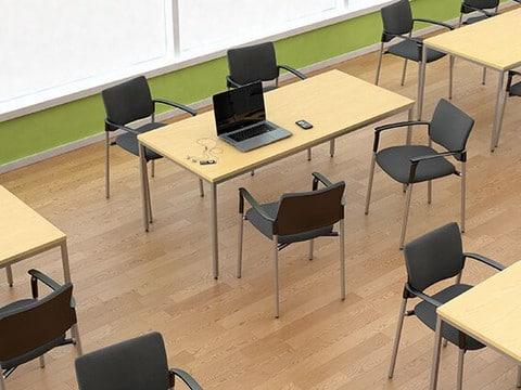 Rectangular-Top-Multi-Purpose-Tables