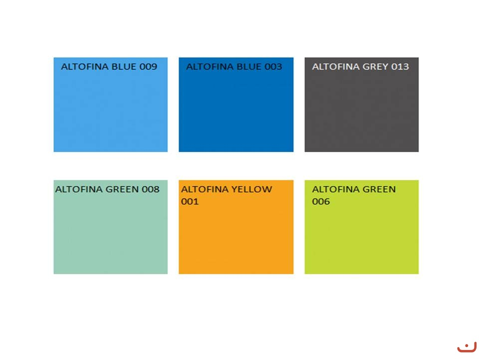 Jive-Canteen-Furniture-Laminate-Finish-Colour-Options