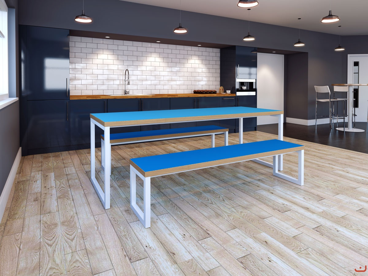 Jive-Canteen-Furniture-Open-Metal-Frame-In-Situ