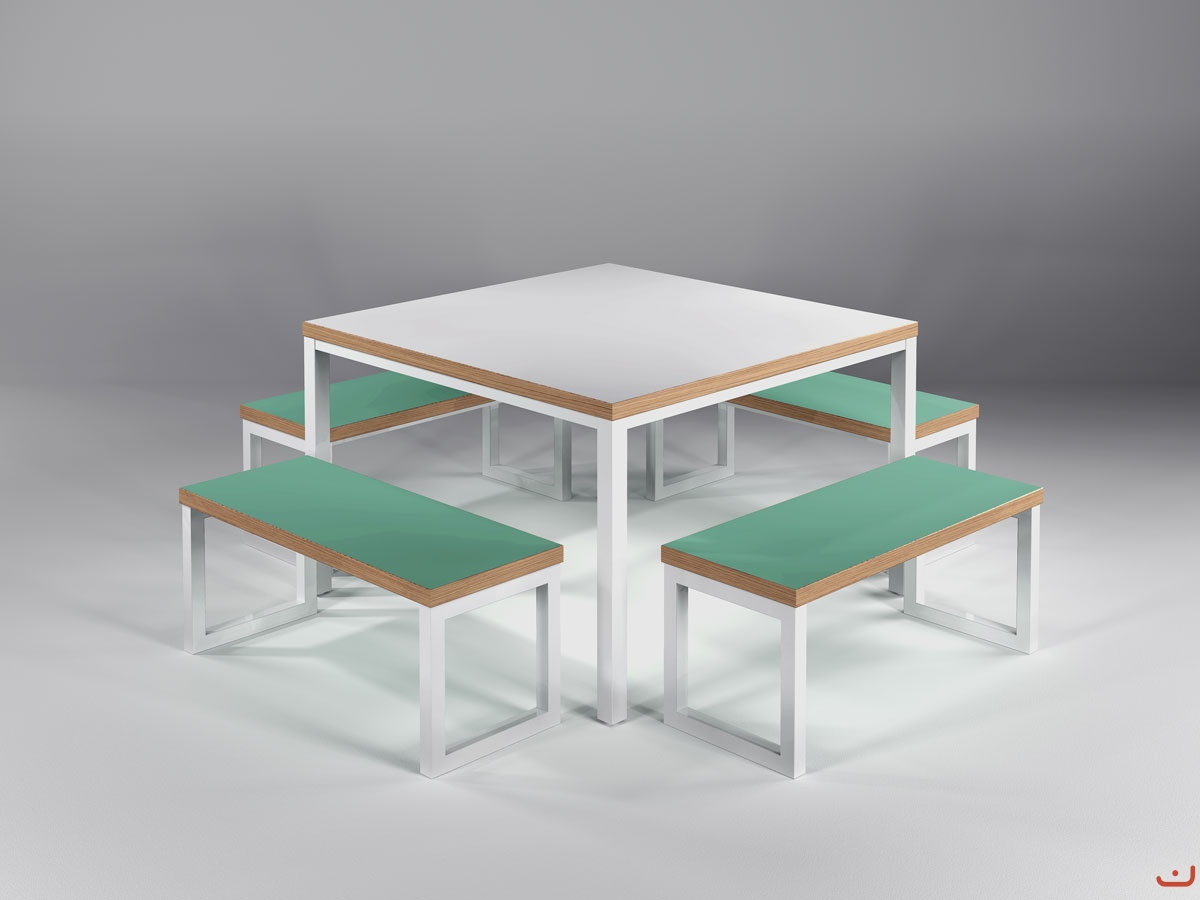 Jive-Canteen-Furniture-Open-Metal-Frame-White-Solid-Oak-Edging