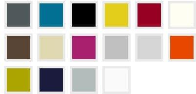 Colour-Options
