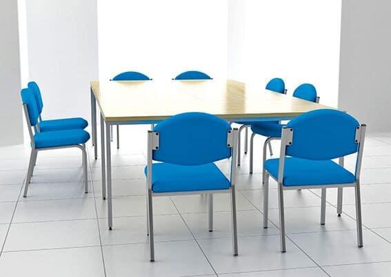 Square-top-Multi-Purpose-Meeting-Table-In-Situ