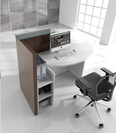 Ovo-Small-Modern-Reception-Counter-Back