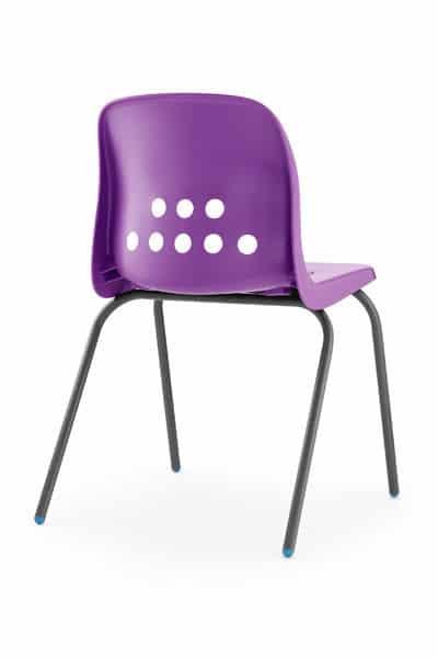 Pepperpot-Plastic-Classroom-Chair-Purple