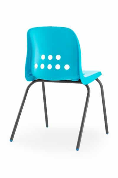 Pepperpot-Turquoise-Plastic-Classroom-Chair