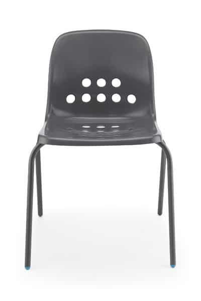 Pepperpot-Grey-Plastic-Classroom-Chair