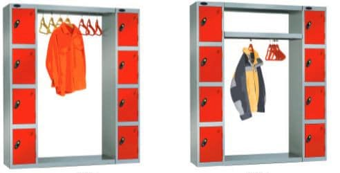 Probe-Cloakroom-Lockers-with-Hanging-Rails