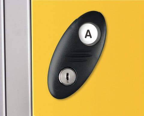 Probe-Lockers-Type-A-Cam-Lock