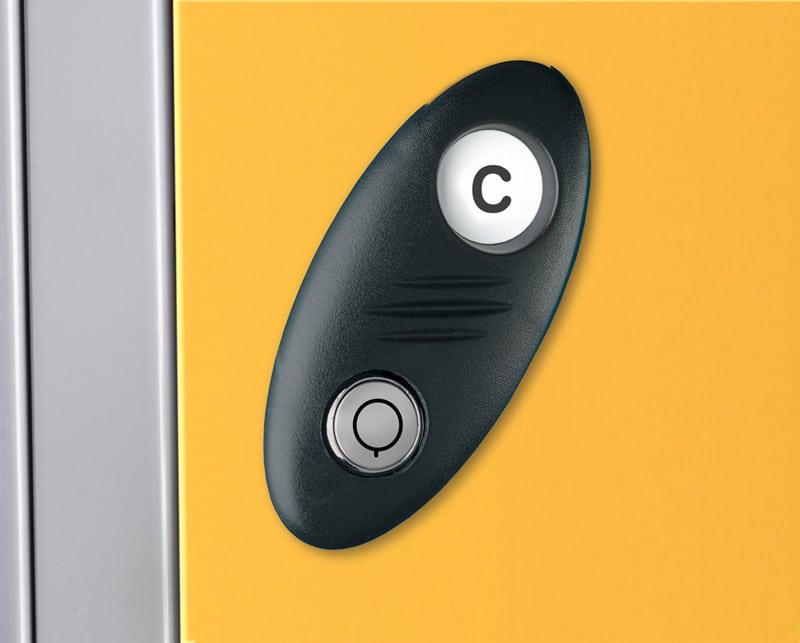 Probe-Lockers-Type-C-Radial-Pin-Lock