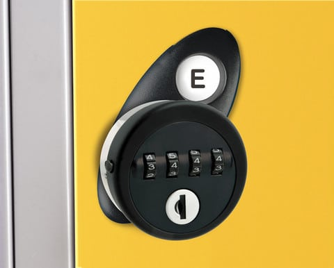 Probe-Lockers-Type-E-Reprogrammable-Combination-Lock