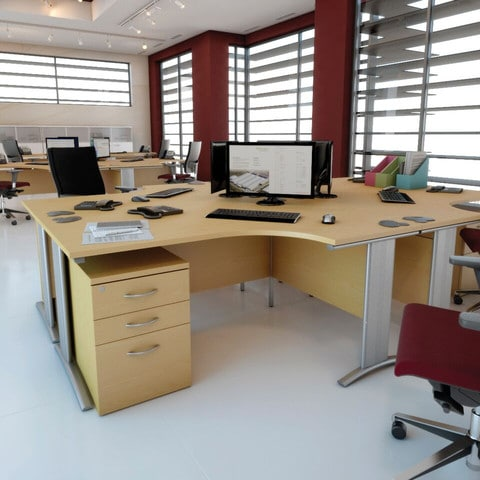 D3K-Deskit-Workstation-In-Office
