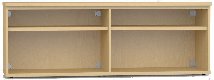 Script-Long-Structural-Shelving-Unit