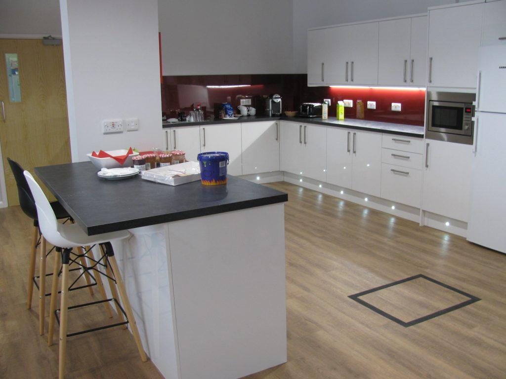 After-Refurbishment-Kitchen-Area