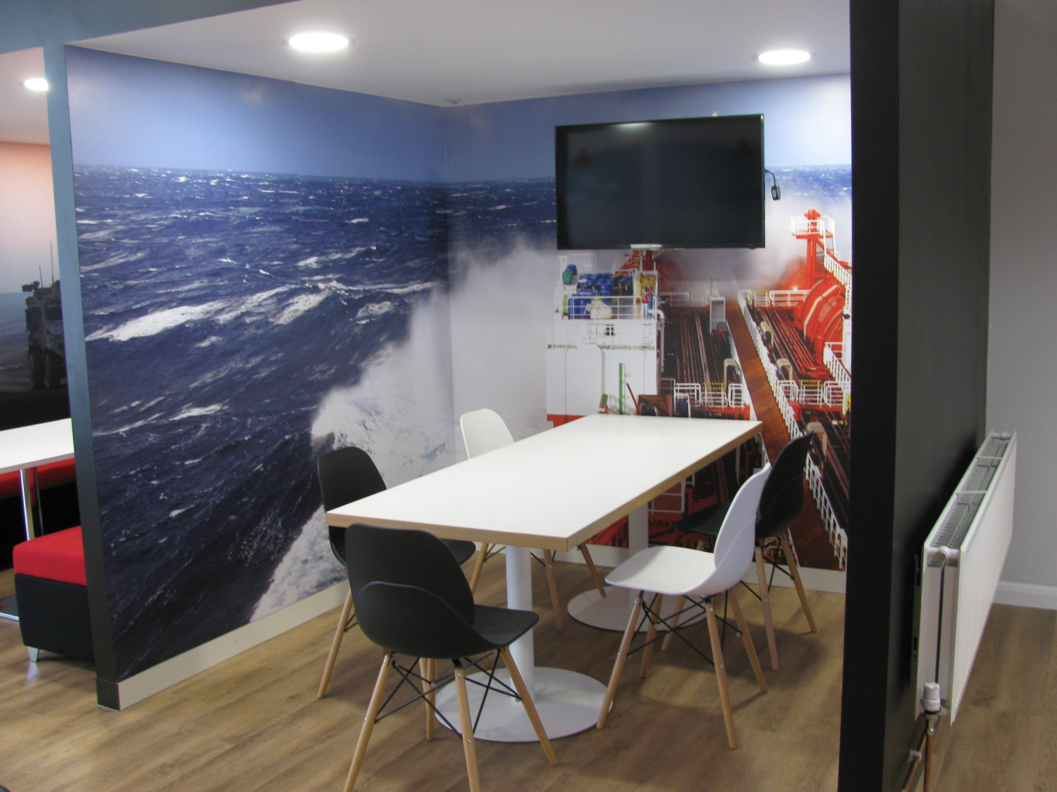 Shore-Modern-Seating-In-Staff-Room