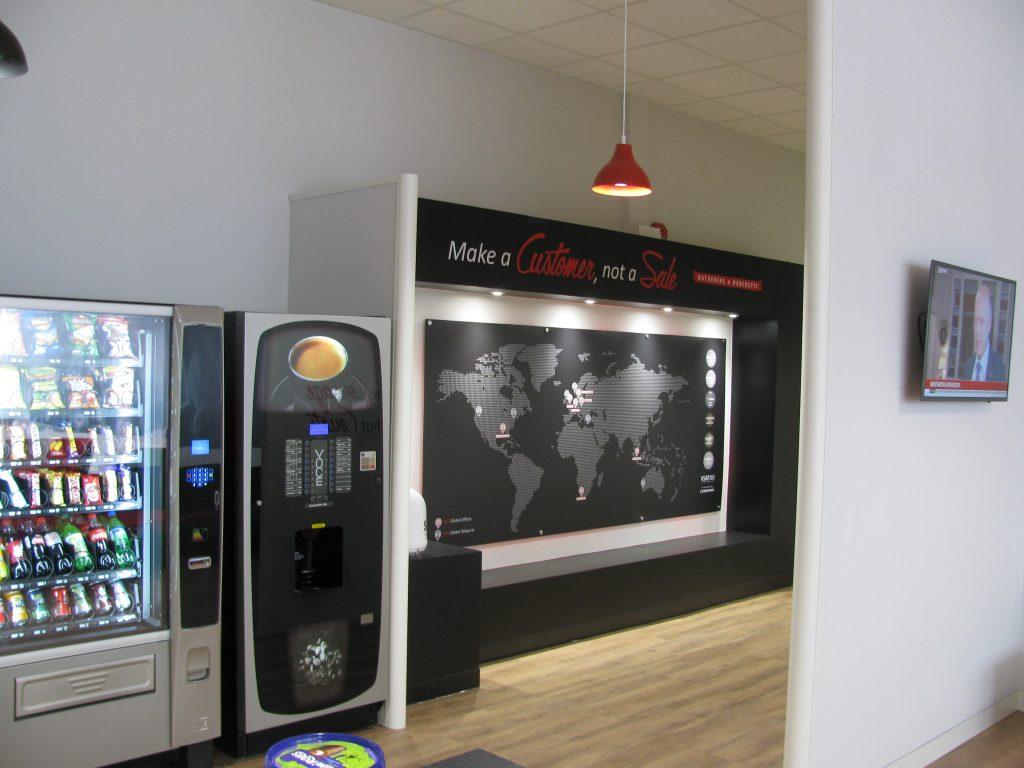 After-Refurbishmenr-Vending-Machine-Area