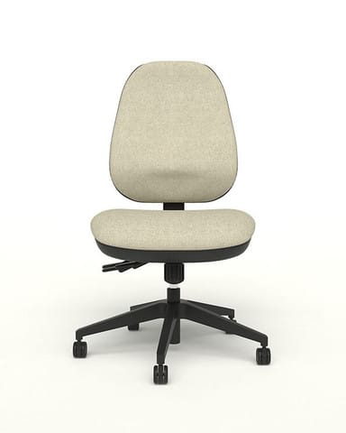 Platinum-Plus-Task-Chair-Rounded-Back