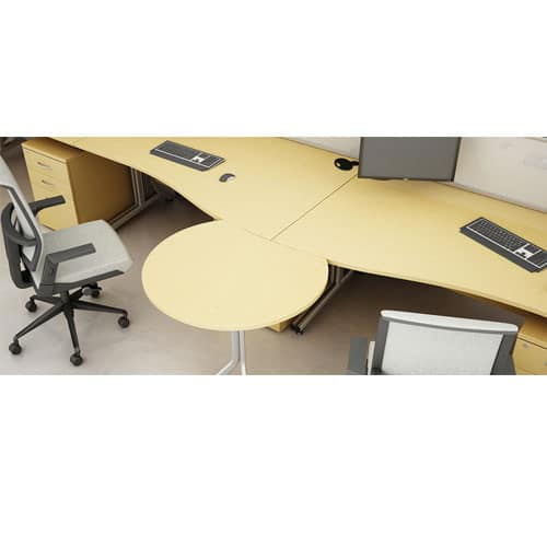 X10-Wave-Top-Desks-with-Meeting-End