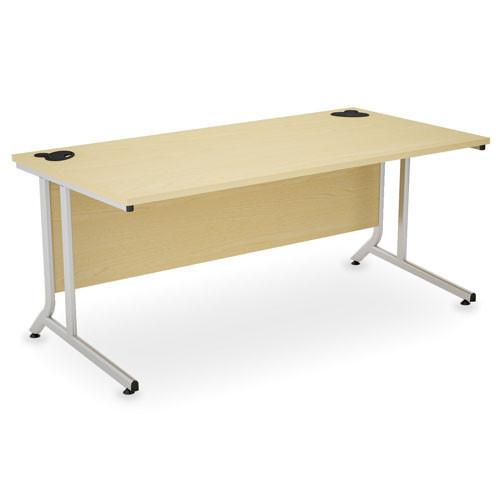 X10-Rectangular-Top-Cantilever-Frame-Flat-Pack-MFC-Desk